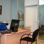 Vicente Asociados, en Bilbao. Administrador de fincas, asesoría legal y contrato de seguros.